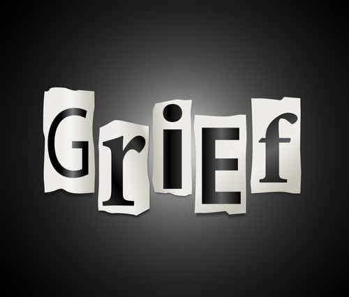 grief1