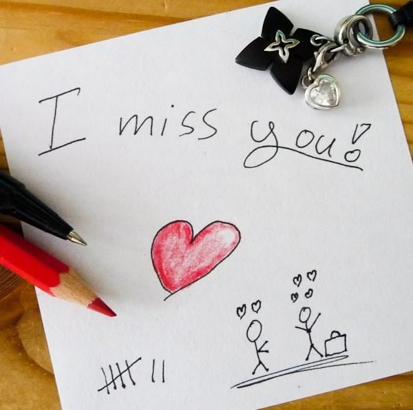 i-miss-you-5